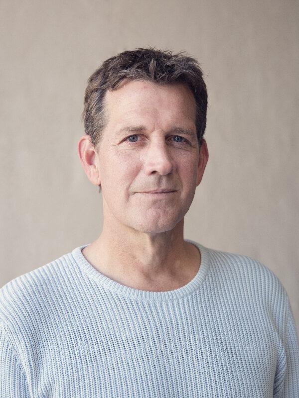 Rhys Muldoon