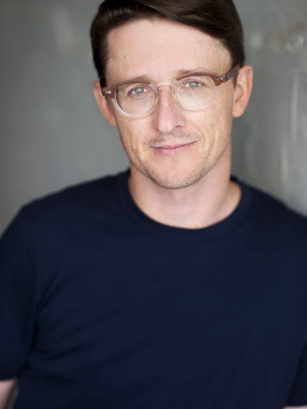 Matthew Whittet