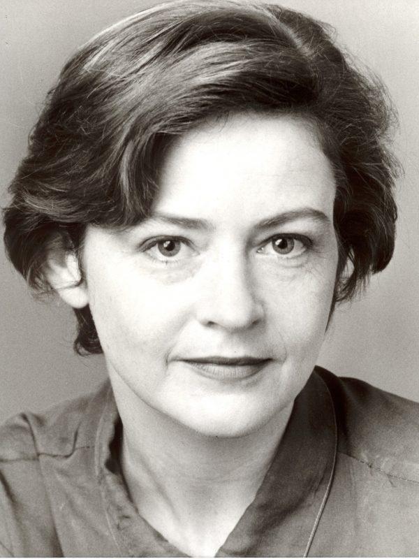 Genevieve Picot
