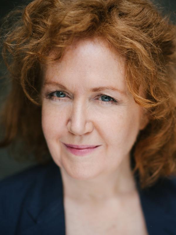 Julie Nihill
