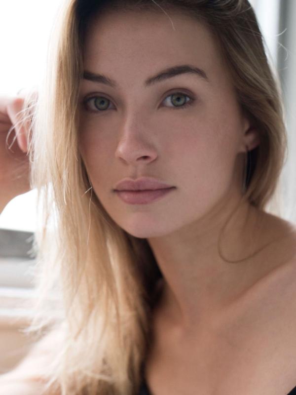 Elsa Cocquerel